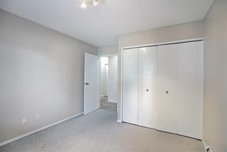 Photo 27: 207 33 Arbour Grove Close NW in Calgary: Arbour Lake Apartment for sale : MLS®# A1135288