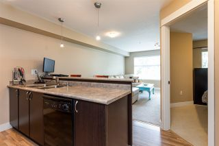 Photo 12: 309 2515 PARK Drive in Abbotsford: Abbotsford East Condo for sale : MLS®# R2488999