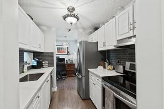 Photo 4: 4110 385 Patterson Hill SW in Calgary: Patterson Apartment for sale : MLS®# A1101524