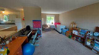 Photo 15: 276 Maliview Dr in : GI Salt Spring Half Duplex for sale (Gulf Islands)  : MLS®# 875527