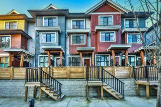 "Photo 32: 55 13260 236 Street in Maple Ridge: Silver Valley Townhouse for sale in ""ARCHSTONE ROCKRIDGE"" : MLS®# R2564298"