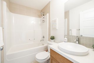 Photo 30: 5152 4 Avenue in Edmonton: Zone 53 House for sale : MLS®# E4263328