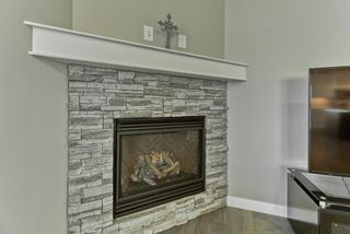 Photo 17: 114 SPEARGRASS Close: Carseland Detached for sale : MLS®# A1089929