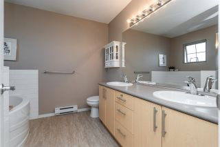"""Photo 29: 22 15152 62A Avenue in Surrey: Sullivan Station Townhouse for sale in """"Uplands"""" : MLS®# R2551834"""