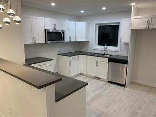 Photo 4: 623 Simcoe Street in Winnipeg: West End Residential for sale (5A)  : MLS®# 202124711