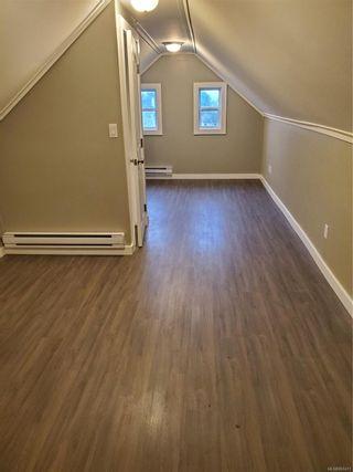 Photo 17: 3549 11th Ave in : PA Port Alberni House for sale (Port Alberni)  : MLS®# 861411
