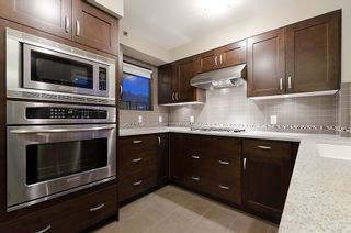 Photo 18: 800 5890 Balsam Street in Vancouver: Kerrisdale Condo for sale (Vancouver West)  : MLS®# V912082