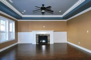 """Photo 6: 32615 EGGLESTONE AV in Mission: Mission BC House for sale in """"Cedar Valley"""" : MLS®# F1301599"""