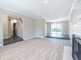 """Photo 6: 8740 213 Street in Langley: Walnut Grove House for sale in """"Forest Hills"""" : MLS®# R2595638"""