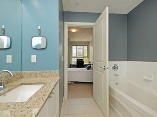 "Photo 13: 217 2484 WILSON Avenue in Port Coquitlam: Central Pt Coquitlam Condo for sale in ""VERDE"" : MLS®# R2294387"