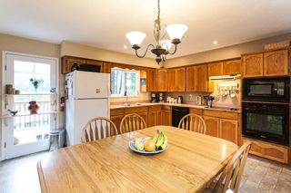 """Photo 7: 24750 54 Avenue in Langley: Salmon River House for sale in """"Otter"""" : MLS®# R2252430"""
