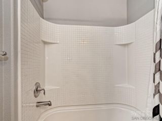 Photo 11: SANTEE Townhouse for rent : 3 bedrooms : 1112 CALABRIA ST