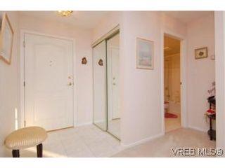 Photo 16: 3152 2600 Ferguson Rd in SAANICHTON: CS Turgoose Condo for sale (Central Saanich)  : MLS®# 487428