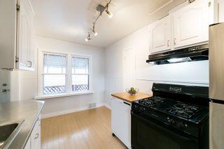 Photo 3: 9411 92 Street in Edmonton: Zone 18 House for sale : MLS®# E4263804