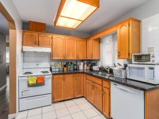 Photo 7: 906 WESTWOOD Street in Coquitlam: Meadow Brook House for sale : MLS®# R2125597