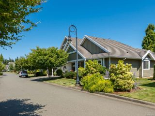 Photo 35: 9 737 Royal Pl in COURTENAY: CV Crown Isle Row/Townhouse for sale (Comox Valley)  : MLS®# 793870