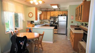Photo 7: 30 50509 RGE RD 221: Rural Leduc County House for sale : MLS®# E4260447