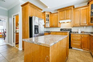 Photo 15: 7779 146A Street in Surrey: East Newton House for sale : MLS®# R2585816