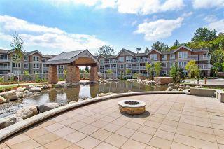 "Photo 19: 105 6450 194 Street in Surrey: Clayton Condo for sale in ""Waterstone"" (Cloverdale)  : MLS®# R2508287"