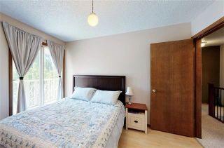 Photo 33: 9823 161 Avenue in Edmonton: Zone 27 House for sale : MLS®# E4225124