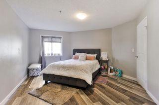 Photo 19: 7 10331 106 Street in Edmonton: Zone 12 Condo for sale : MLS®# E4246489