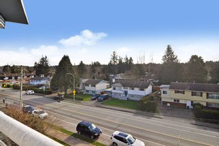 "Photo 16: 401 20245 53 Avenue in Langley: Langley City Condo for sale in ""METRO 1"" : MLS®# R2544690"