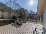 Main Photo: 38198 GUILFORD Drive in Squamish: Valleycliffe House for sale : MLS®# R2557318