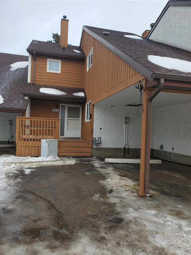 FEATURED LISTING: 6014 MILL WOODS S Road Edmonton