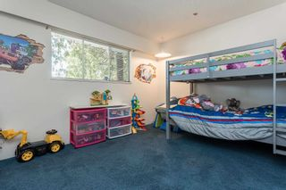 Photo 23: 11670 BONSON Road in Pitt Meadows: South Meadows House for sale : MLS®# R2594010