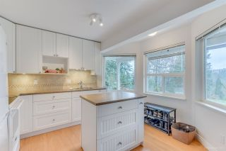 Photo 25: 260 ALPINE Drive: Anmore House for sale (Port Moody)  : MLS®# R2562585