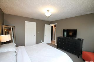 Photo 21: 23 701 McIntosh Street East in Swift Current: South East SC Residential for sale : MLS®# SK855918