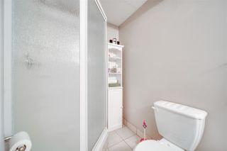 Photo 37: 1351 OAKLAND Crescent: Devon House for sale : MLS®# E4230630