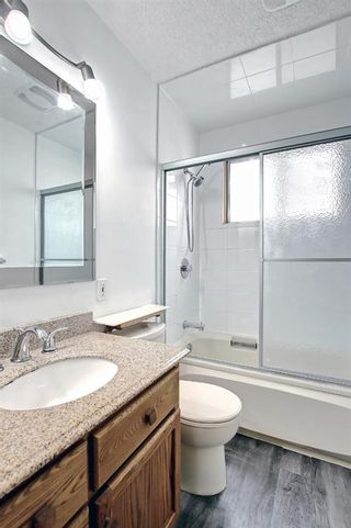 Photo 33: 1124 Northmount Drive NW in Calgary: Brentwood Detached for sale : MLS®# A1144480