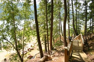 Photo 47: 11 6432 Sunnybrae Road in Tappen: Steamboat Shores Vacant Land for sale (Shuswap Lake)  : MLS®# 10155187