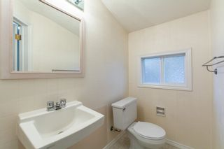Photo 14: 11114 70 Avenue in Edmonton: Zone 15 House for sale : MLS®# E4264110