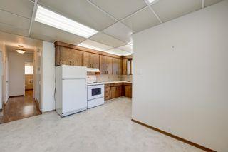 Photo 18: 12735 89 Street in Edmonton: Zone 02 House for sale : MLS®# E4254123