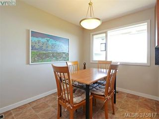 Photo 11: 6711 Welch Rd in SAANICHTON: CS Martindale House for sale (Central Saanich)  : MLS®# 754406