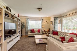 Photo 3: 12090 269 Street in Maple Ridge: Northeast House for sale : MLS®# R2164052