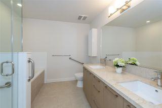 Photo 11: 125 5311 CEDARBRIDGE Way in Richmond: Brighouse Condo for sale : MLS®# R2511009