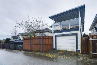 Photo 32: 14857 57B Avenue in Surrey: Sullivan Station House for sale : MLS®# R2517843