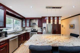 Photo 22: 11208 36 Avenue in Edmonton: Zone 16 House for sale : MLS®# E4249289