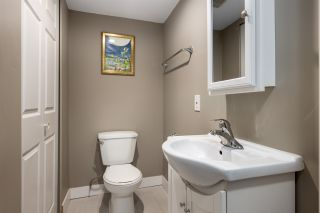 Photo 21: 2625 HAWSER Avenue in Coquitlam: Ranch Park House for sale : MLS®# R2567937