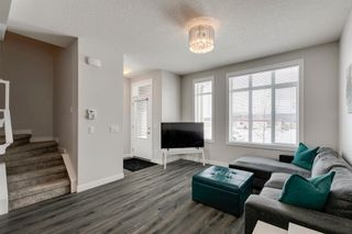 Photo 17: 162 Legacy Common SE in Calgary: Legacy Row/Townhouse for sale : MLS®# A1064521
