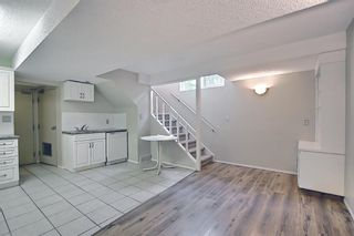 Photo 39: 635 Tavender Road NW in Calgary: Thorncliffe Detached for sale : MLS®# A1117186