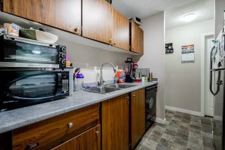 Photo 9: 111 9282 HAZEL Street in Chilliwack: Chilliwack E Young-Yale Condo for sale : MLS®# R2602710