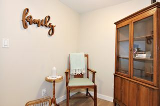 """Photo 18: 107 3176 GLADWIN Road in Abbotsford: Central Abbotsford Condo for sale in """"Regency Park"""" : MLS®# R2371135"""