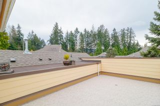 Photo 23: 6004 Jakes Pl in : Na Pleasant Valley Row/Townhouse for sale (Nanaimo)  : MLS®# 872083