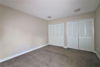 Photo 17: 6009 173 Street in Edmonton: Zone 20 House Half Duplex for sale : MLS®# E4243512