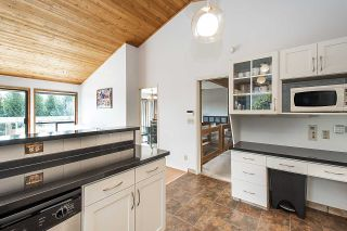 Photo 9: 4643 PORT VIEW Place in West Vancouver: Cypress Park Estates House for sale : MLS®# R2550150