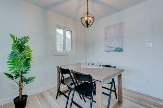 Photo 7: 13423 113A Street in Edmonton: Zone 01 House for sale : MLS®# E4229759